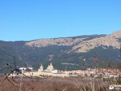 Cañadas, molinos del Río Perales; trekking europa sendero ecologico gredos senderismo excursiones